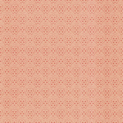ORCHID - Ethnic style wallpaper MUZE 202-301 | Wallcoverings | e-Delux