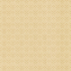 ORCHID - Ethnic style wallpaper MUZE 202-302 | Wall coverings | e-Delux