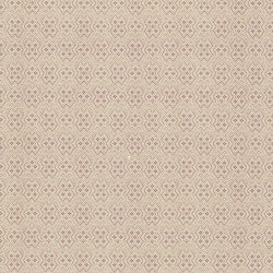 ORCHID - Ethnic style wallpaper MUZE 202-304 | Wallcoverings | e-Delux