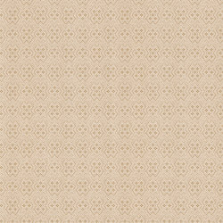 ORCHID - Ethnic style wallpaper MUZE 202-305 | Wall coverings | e-Delux