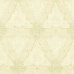 ORCHID - Ethnic style wallpaper MUZE 202-401 | Wall coverings | e-Delux
