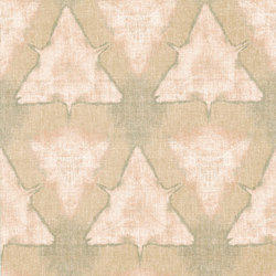 ORCHID - Ethnic style wallpaper MUZE 202-404 | Wall coverings | e-Delux