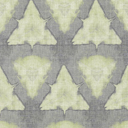 ORCHID - Ethnic style wallpaper MUZE 202-405 | Wall coverings | e-Delux