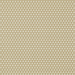 ORCHID - Graphical pattern wallpaper MUZE 202-804 | Wall coverings | e-Delux
