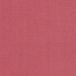 ORCHID - Solid colour wallpaper MUZE 202-601 | Wall coverings | e-Delux