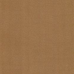 ORCHID - Solid colour wallpaper MUZE 202-605 | Wall coverings / wallpapers | e-Delux