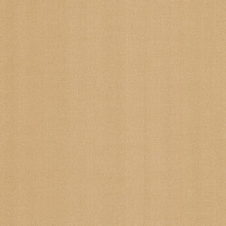 ORCHID - Solid colour wallpaper MUZE 202-606 | Wall coverings / wallpapers | e-Delux