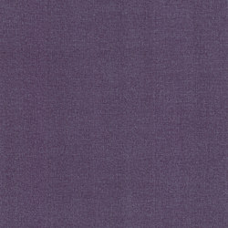 ORCHID - Solid colour wallpaper MUZE 202-607 | Wall coverings / wallpapers | e-Delux