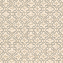 RAPTURE - Ethnic style wallpaper MUZE 203-101 | Wall coverings | e-Delux
