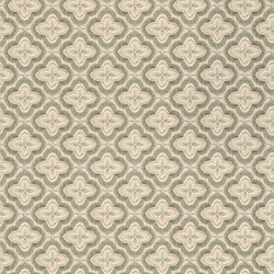 RAPTURE - Ethnic style wallpaper MUZE 203-102 | Wall coverings | e-Delux