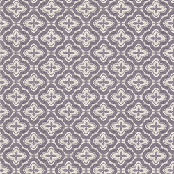 RAPTURE - Ethnic style wallpaper MUZE 203-103 | Wall coverings | e-Delux