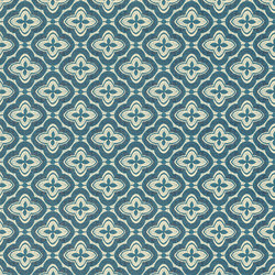 RAPTURE - Ethnic style wallpaper MUZE 203-104 | Wallcoverings | e-Delux