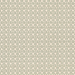 RAPTURE - Graphical pattern wallpaper MUZE 203-201 | Wallcoverings | e-Delux