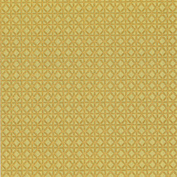 RAPTURE - Graphical pattern wallpaper MUZE 203-202 | Wall coverings | e-Delux