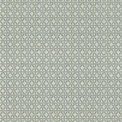 RAPTURE - Graphical pattern wallpaper MUZE 203-203 | Wall coverings | e-Delux