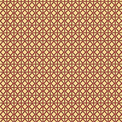 RAPTURE - Graphical pattern wallpaper MUZE 203-204 | Wall coverings | e-Delux