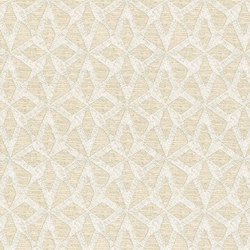 RAPTURE - Graphical pattern wallpaper MUZE 203-301 | Wall coverings | e-Delux