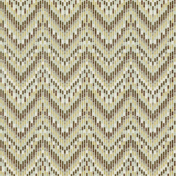 RAPTURE - Ethnic style wallpaper MUZE 203-401 | Wall coverings | e-Delux