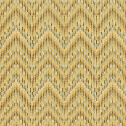 RAPTURE - Ethnic style wallpaper MUZE 203-403 | Wall coverings | e-Delux