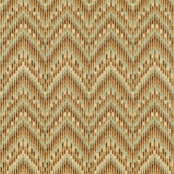 RAPTURE - Ethnic style wallpaper MUZE 203-404 | Wall coverings | e-Delux