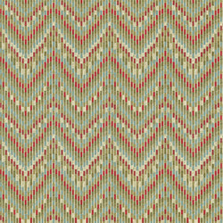 RAPTURE - Ethnic style wallpaper MUZE 203-405 | Wall coverings | e-Delux
