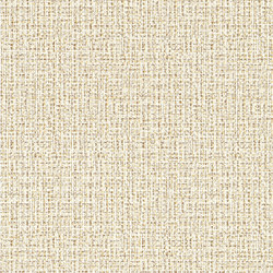 RAPTURE - Textile look wallpaper MUZE 203-501 | Wall coverings / wallpapers | e-Delux