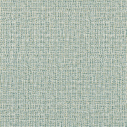 RAPTURE - Textile look wallpaper MUZE 203-502 | Wall coverings / wallpapers | e-Delux