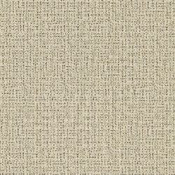 RAPTURE - Textile look wallpaper MUZE 203-503 | Wall coverings / wallpapers | e-Delux
