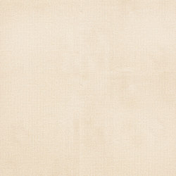 RAPTURE - Solid colour wallpaper MUZE 203-601 | Wallcoverings | e-Delux