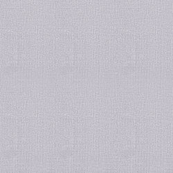 RAPTURE - Solid colour wallpaper MUZE 203-602 | Wall coverings / wallpapers | e-Delux