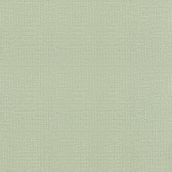 RAPTURE - Solid colour wallpaper MUZE 203-603 | Wall coverings / wallpapers | e-Delux