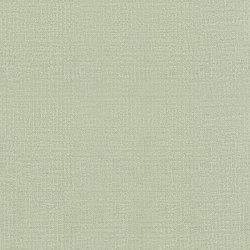 RAPTURE - Uni Tapete MUZE 203-603 | Wandbeläge | e-Delux