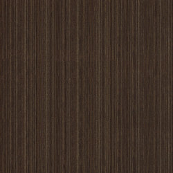 RAPTURE - Textile look wallpaper MUZE 203-702 | Wall coverings | e-Delux