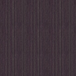 RAPTURE - Textile look wallpaper MUZE 203-703 | Wall coverings / wallpapers | e-Delux