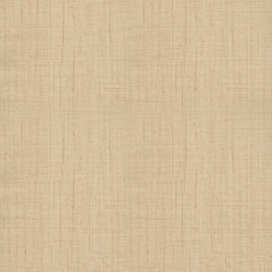 RAPTURE - Textile look wallpaper MUZE 203-801 | Wall coverings | e-Delux