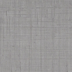 RAPTURE - Textile look wallpaper MUZE 203-802 | Wall coverings | e-Delux