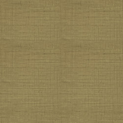 RAPTURE - Textile look wallpaper MUZE 203-803 | Wall coverings | e-Delux