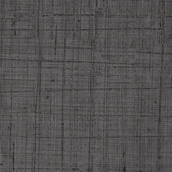 RAPTURE - Textile look wallpaper MUZE 203-804 | Wall coverings | e-Delux