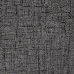 RAPTURE - Papel pintado con diseño textil MUZE 203-804 | Papeles pintados | e-Delux
