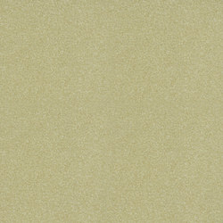 RAPTURE - Solid colour wallpaper MUZE 203-901 | Wall coverings | e-Delux