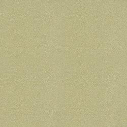 RAPTURE - Carta da parati tinta unita MUZE 203-901 | Carta da parati / carta da parati | e-Delux