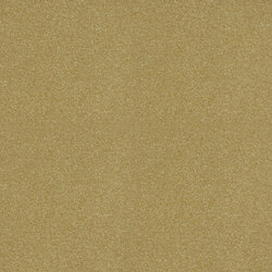 RAPTURE - Solid colour wallpaper MUZE 203-902 | Wall coverings / wallpapers | e-Delux