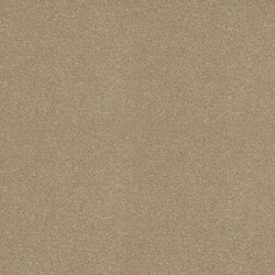 RAPTURE - Solid colour wallpaper MUZE 203-903 | Wall coverings / wallpapers | e-Delux