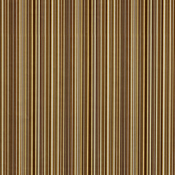 RAPTURE - Striped wallpaper MUZE 203-1001 | Wall coverings | e-Delux