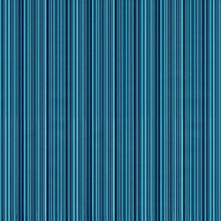 RAPTURE - Striped wallpaper MUZE 203-1002 | Wall coverings / wallpapers | e-Delux