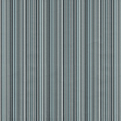 RAPTURE - Striped wallpaper MUZE 203-1003 | Wall coverings / wallpapers | e-Delux