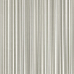 RAPTURE - Striped wallpaper MUZE 203-1004 | Wall coverings | e-Delux