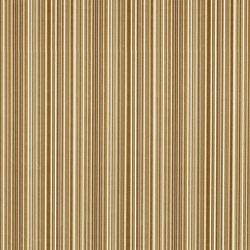 RAPTURE - Striped wallpaper MUZE 203-1005 | Wall coverings | e-Delux