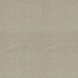 RAPTURE - Embossed wallpaper MUZE 203-1103 | Wall coverings / wallpapers | e-Delux
