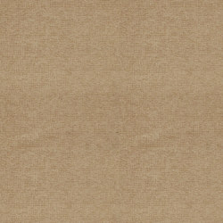 RAPTURE - Embossed wallpaper MUZE 203-1104 | Wallcoverings | e-Delux